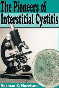 The Pioneers Of Interstitial Cystitis