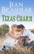 Texas Charm: A Sweetgrass Springs Story