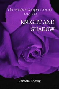 Knight and Shadow