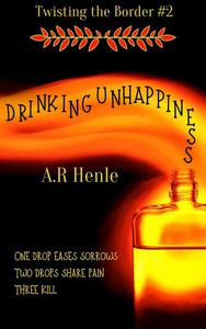 Drinking Unhappiness