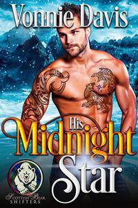 His Midnight Star
