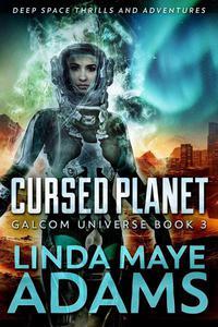 Cursed Planet