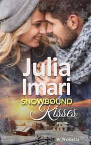Snowbound Kisses