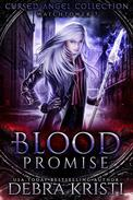 Blood Promise: Cursed Angel Watchtowers 7