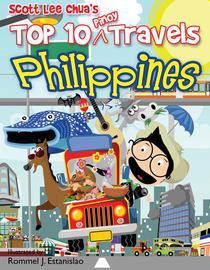 Top Ten Pinoy Travels: Philippines