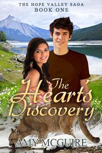 The Heart's Discovery