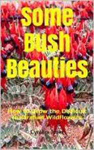 Some Bush Beauties
