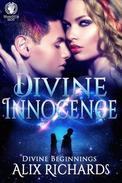 Divine Innocence