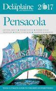 Pensacola - The Delaplaine 2017 Long Weekend Guide