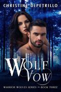 Wolf Vow
