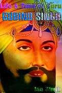 Life & Time of Guru Gobind Singh