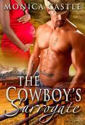 The Cowboy's Surrogate