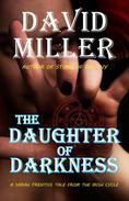 The Daughter of Darkness