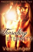 Forsaking Eternity