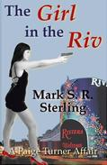 The Girl In The Riv