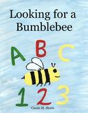 Looking for a Bumblebee