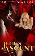 Julie's Ascent