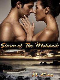 Storm of the Mohawk