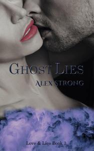 Ghost Lies