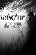 Wing!Fic: A Modern Anthology