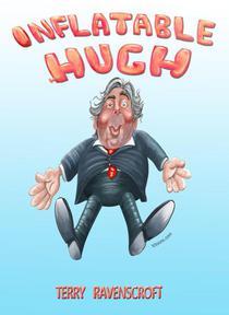 Inflatable Hugh