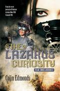 The Lazarus Curiosity