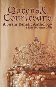 Queens & Courtesans