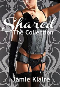 Shared: The Collection