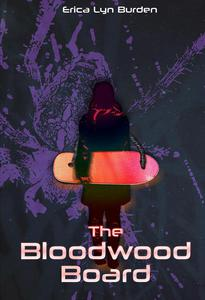 The Bloodwood Board
