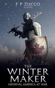 The Wintermaker