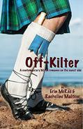 Off-Kilter