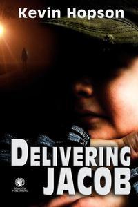 Delivering Jacob