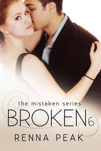 Broken #6
