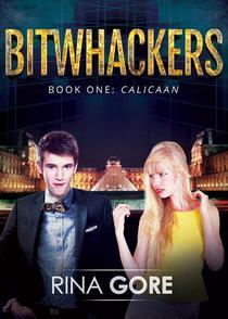 Bitwhackers Book 1 - Calicaan