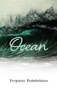 Ocean: Poems