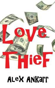 Love Thief