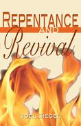 Repentance and Revival