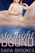 Starlight Bound