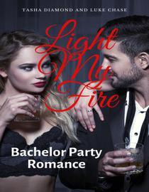Bachelor Party Romance
