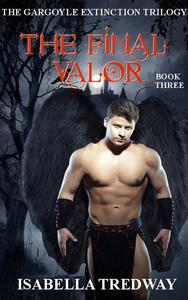 The Final Valor
