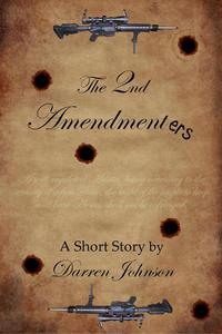 The 2nd Amendmenters