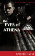 The Eyes of Athena