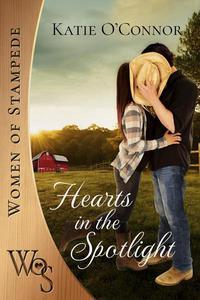Hearts in the Spotlight
