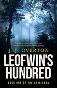 Leofwin's Hundred