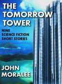 The Tomorrow Tower