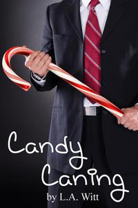 Candy Caning
