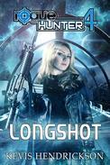 Rogue Hunter: Longshot