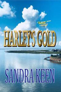 Harley's Gold