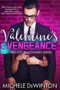 Valentine's Vengeance