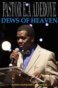 Dews of Heaven